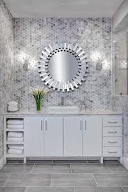 bath trends on parade u2013 from spa like amenities to waterproof tvs