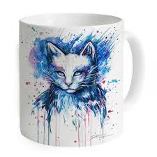online get cheap animal print mugs aliexpress com alibaba group