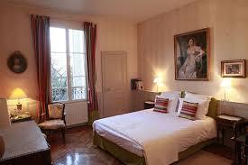 photos chambres angers les chambres de mathilde chambres d hôtes gite en ville