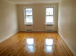 huge completely renovated prewar studio steps subway shopping and
