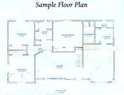 Design Your Home Online Free Design Your Own Home Floor Plan