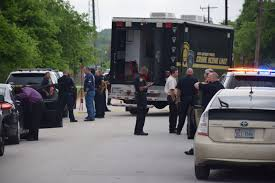 Car Rental San Antonio Tx 78240 Sapd Names San Antonio Police Officer Who Killed Self In Patrol