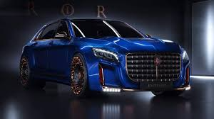 rose gold mercedes run for the hills this is the scaldarsi emperor i top gear
