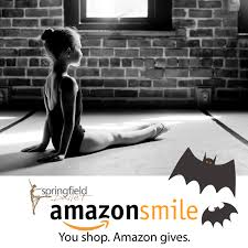 amazon smile and black friday amazonsmile twitter search