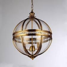 warehouse of tiffany williams 3 light antique bronze chandelier