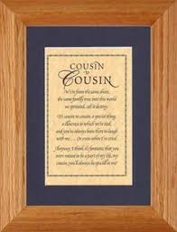 wedding wishes cousin i you cousin poems to order and personalize the poem above
