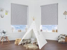 Best Childrens Window Blinds Images On Pinterest Window - Childrens blinds for bedrooms