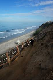 26 best beacons images on pinterest san diego coast and
