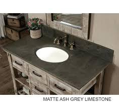 rustic bathroom sinks and vanities rustic bath vanity brideandtribe co