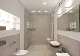 kleine badezimmer lösungen kleine badezimmer lösungen zum verkauf die besten 25 kleine
