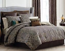 Cheap California King Bedding Sets California King Bedroom Comforter Sets Siatista Info