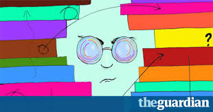 How to plan your dissertation   Education   The Guardian