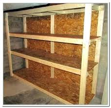 Outdoor Storage Cabinets With Shelves Build Your Own Self Storage Units Build Your Own Outdoor Storage
