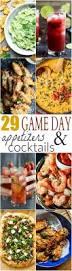644 best appetizer recipes images on pinterest appetizer