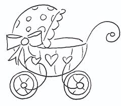 baby animal coloring pages cute animals glum