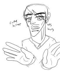 Hands On Face Meme - hands on head meme mydrlynx