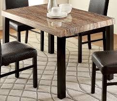 modern kitchen table chairs kitchen kitchen table chairs round marble table 8 seater marble