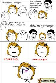 Forever Alone Girl Meme - girl forever alone meme by edwardc 1 memedroid