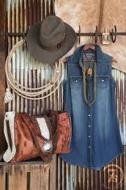 178 best statement styling images on pinterest country