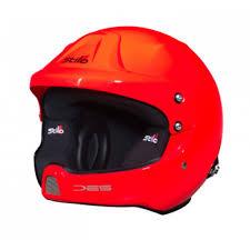stilo wrc des offshore powerboat helmet nicky grist