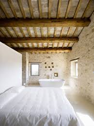 bathroom wood ceiling ideas bathroom inspirational rustic modern farmhouse bathroom design