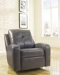 Rocker Recliner Swivel Chairs by Ashley Furniture Swivel Rocker Recliner West R21 Net