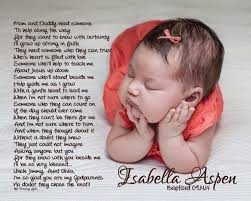 poem about thanksgiving to god baptism gift for godparents godmother godfather thank you poem