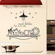 Home Compre Decor Design Online Kids Bedroom Wall Decor For Children39s Bedding Sets Double