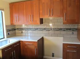 Furniture Backsplash Tiles For Kitchen by Ceramic Tile Patterns For Kitchen Backsplash Furniture Marvelous