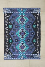 Boho Rugs 76 Best Interior Design Rugs Images On Pinterest Area Rugs