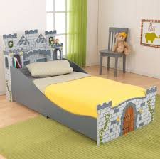 top 6 cutest toddler beds for a boy u0027s room cute furniture