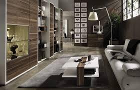 living room contemporary paint colors fantastic home design