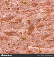 Wall Texture Seamless Red Marble Wall Texture Seamless Square Background Tile Ready