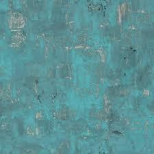 bad trkis uncategorized kleines bad turkis mit koziol bad und