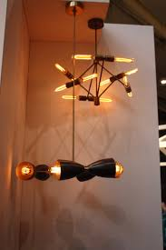 Light Bulb Ceiling Fixture Light Fixtures That Revive The Of The Led Edison Bulb