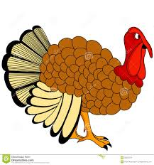 thanksgiving icons pictures 13 turkey day icons images thanksgiving icons thanksgiving day