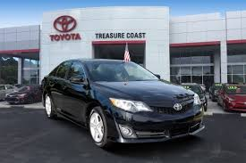 pictures of 2014 toyota camry 2014 toyota camry for sale cargurus