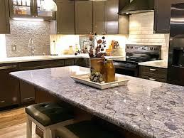 are quartz countertops in style quartz countertop top service of countertops