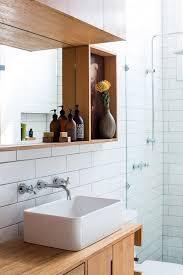 bathroom lighting bathroom vanity mirror replacement oceanside