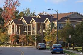 Cheap One Bedroom Apartments In Raleigh Nc 1 Bedroom Apartments For Rent In Raleigh Nc Apartments Com