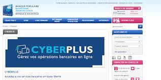 banque populaire bourgogne franche comté siège connexion à mon service bancaire cyberplus bpbfc