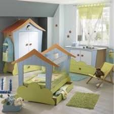 organiser chambre bébé organiser la chambre de bebe trucs et astuces au quotidien