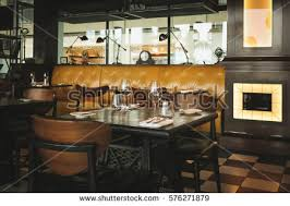 vintage restaurant stock images royalty free images u0026 vectors