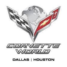 houston corvette corvette houston houston tx read consumer reviews