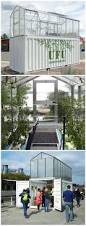 786 best container homes images on pinterest shipping containers