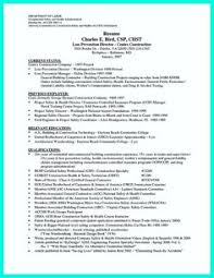 Resume Examples Construction by Medical Student Cv Sample Resume Template Pinterest Medical
