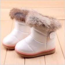 buy winter boots malaysia boots buy boots at best price in malaysia