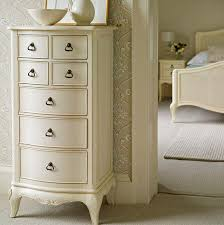 bedroom tall skinny nightstand tall skinny nightstand tall and