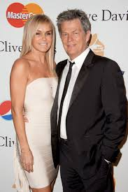 what does yulanda foster recomend before buying a house yolanda foster and david foster through the years the real