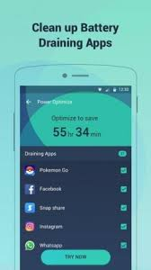 snapshare apk battery doctor 6 22 apk for android aptoide